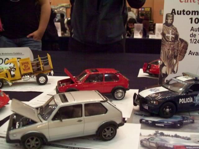 El Nazional xxv años foto estudio de autos y motos 100_3365