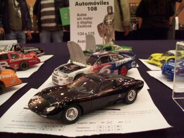 El Nazional xxv años foto estudio de autos y motos 100_3372