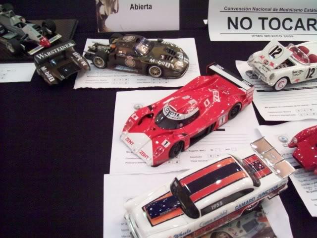 El Nazional xxv años foto estudio de autos y motos 100_3377
