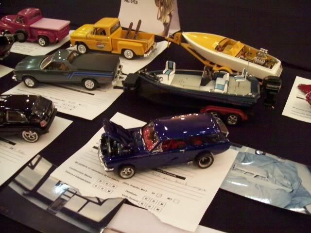 El Nazional xxv años foto estudio de autos y motos 100_3383