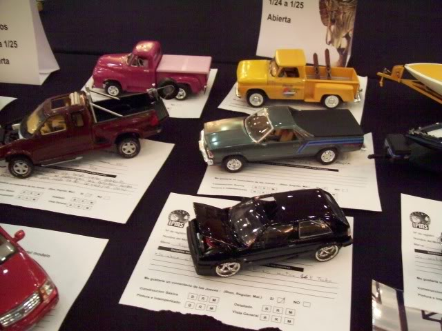 El Nazional xxv años foto estudio de autos y motos 100_3384