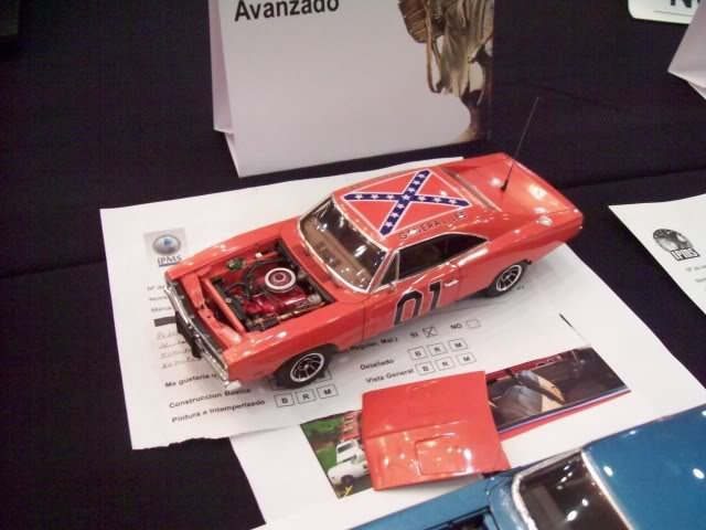 El Nazional xxv años foto estudio de autos y motos 100_3416