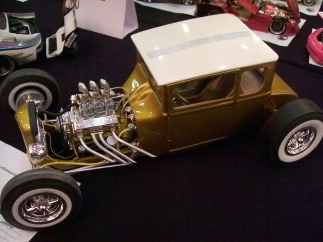 El Nazional xxv años foto estudio de autos y motos 100_3450
