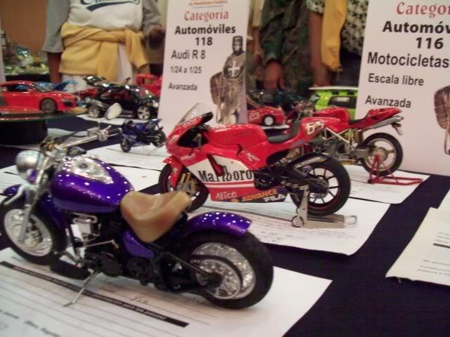 El Nazional xxv años foto estudio de autos y motos 100_3454