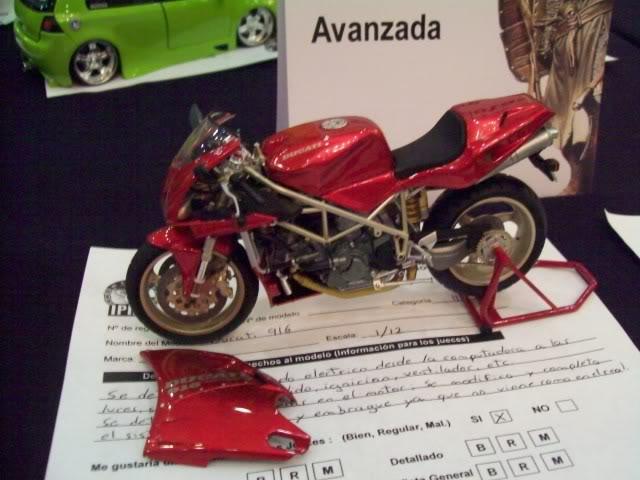 El Nazional xxv años foto estudio de autos y motos 100_3460