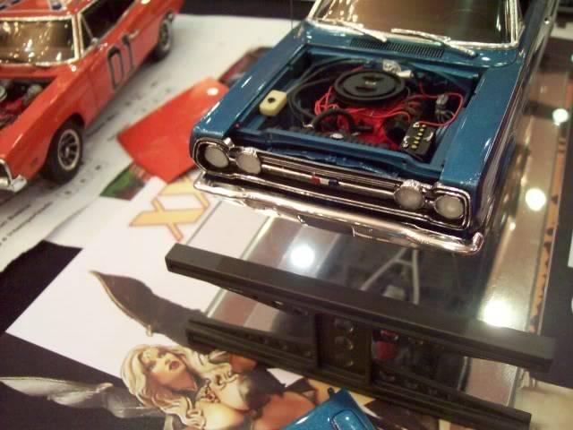 El Nazional xxv años foto estudio de autos y motos 100_3598