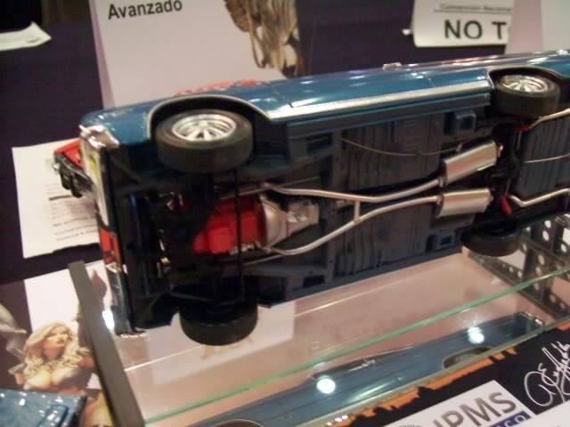 El Nazional xxv años foto estudio de autos y motos 100_3605