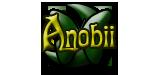 ¡Pon tu lista y aNobii! Anoobi-1