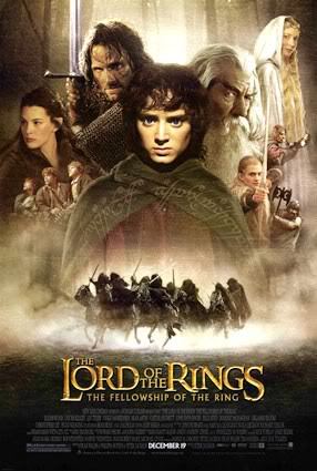 El Señor de los Anillos: la Comunidad del Anillo The_Fellowship_Of_The_Ring