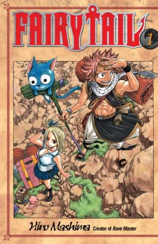Fairy Tail Fairy-tail-1-cover