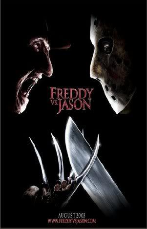 Freddy vs. Jason Freddy-vs-jason-horror-movie-poster