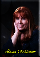 Autor del mes de septiembre Laura-whitcomb-web2