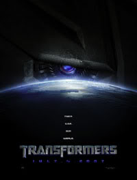 Transformers Transformers-the-movie-poster