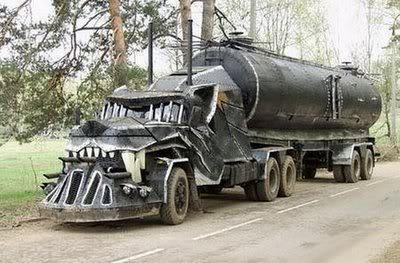 Kamioni  Fd29324a