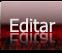 Galeria de la Administradora Ino.chan Editar-1