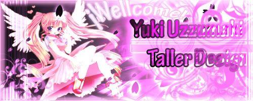 Galeria de la Administradora Ino.chan Yukidesign-1