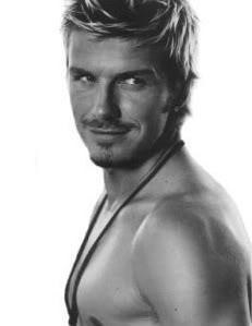 ديفيد بيكهام David_Beckham