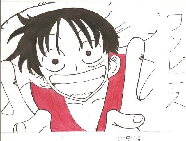 mayu_chan!!!konnichiwa Oh_101