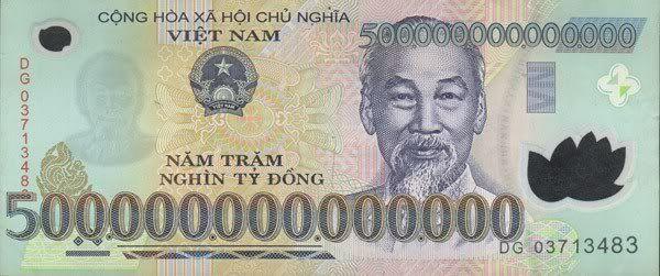 NHAN DIP DAU NAM 2009 ADMIN LI XI CHO CAC MEMBER LAY HEN Cam_sao_chep_duoi_moi_hinh_thuc_-1