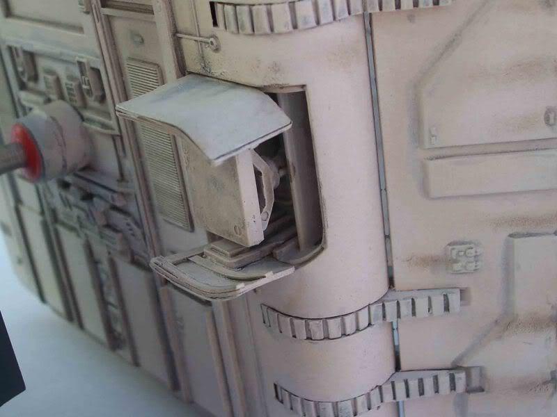 Star Wars - Shuttle Tydirium Shuttletydirium35-1