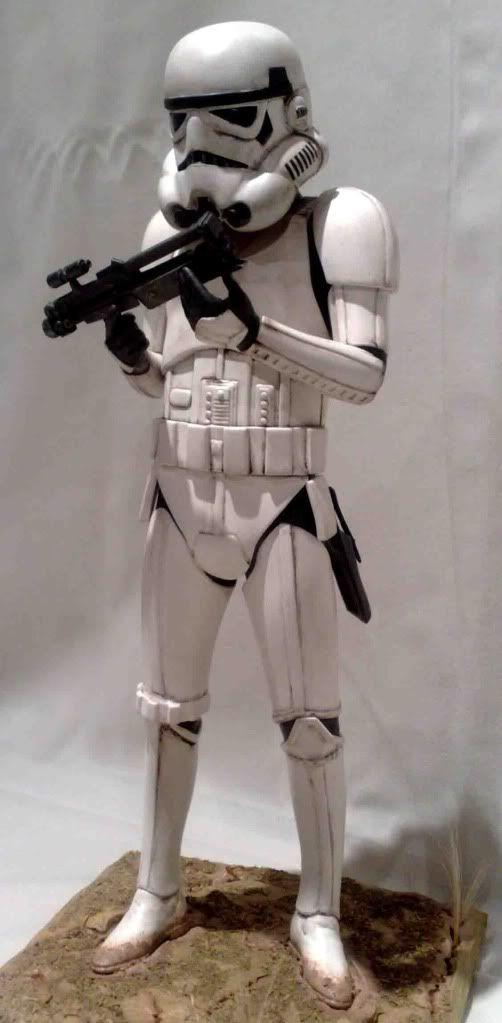 Stromtrooper- Star Wars 29052010116