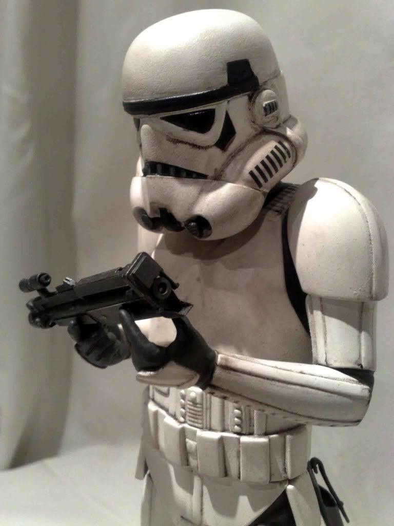 Stromtrooper- Star Wars 29052010117