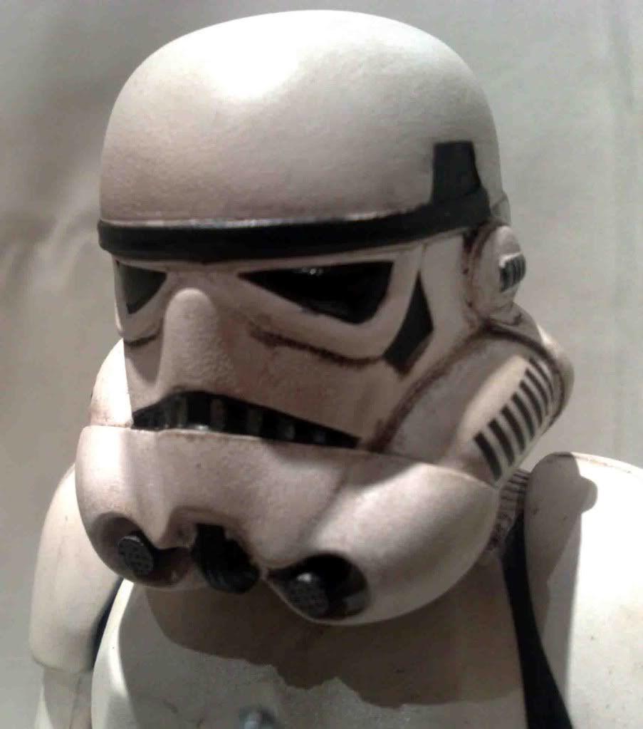 Stromtrooper- Star Wars 29052010118