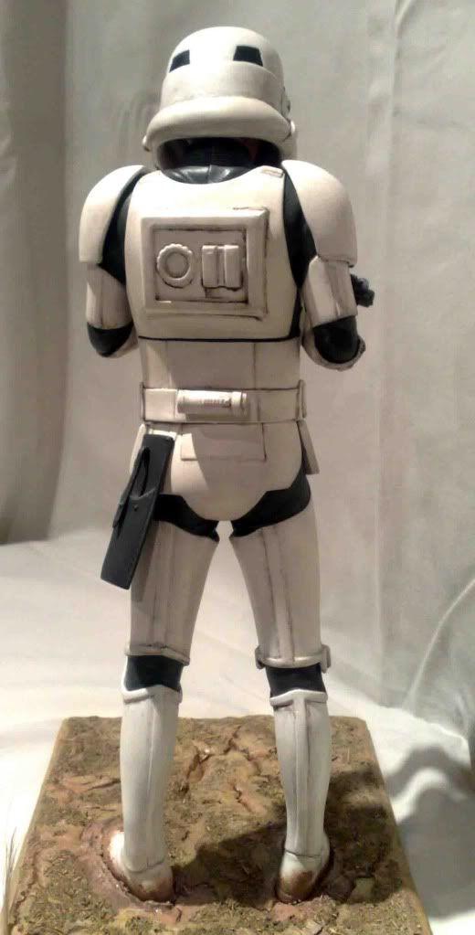 Stromtrooper- Star Wars 29052010120
