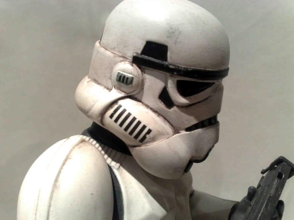 Stromtrooper- Star Wars 29052010122