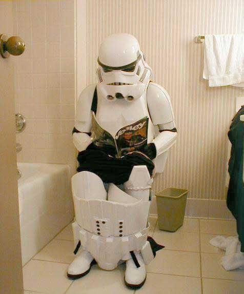 Strom Trooper - Star Wars - Primera parte Stormtrooper_wc