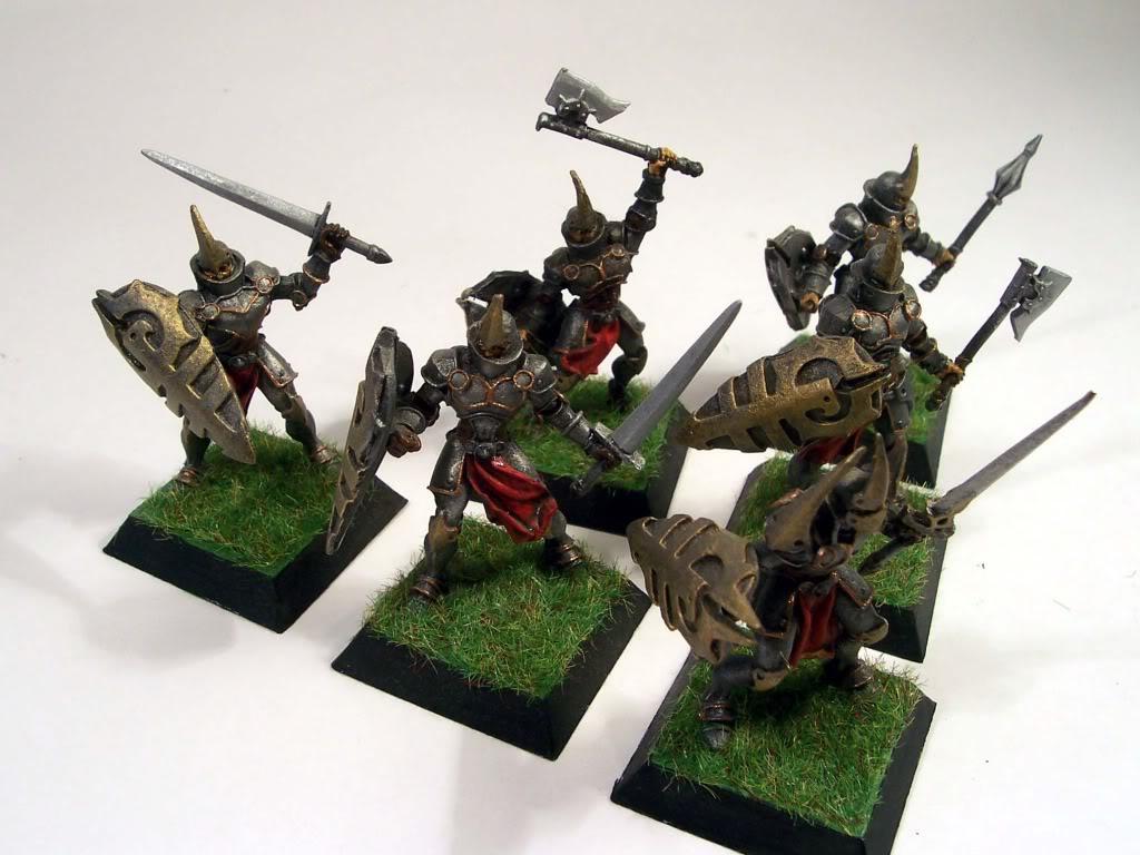 25mm Griffin Conscripts 100_4588