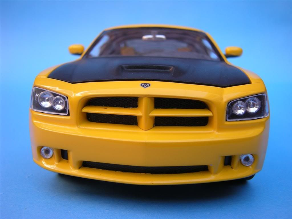 1/25 - Dodge Charger SRT8 DSCN1615Large