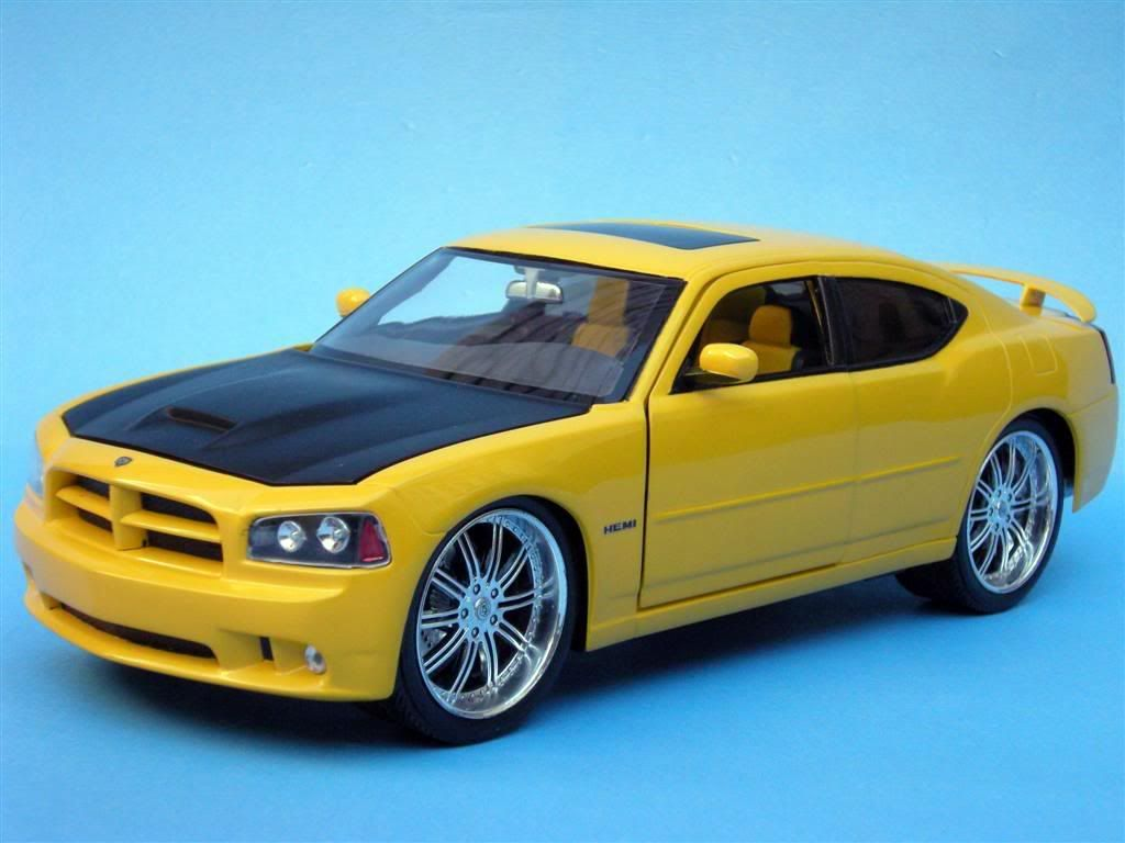 1/25 - Dodge Charger SRT8 DSCN1646Large