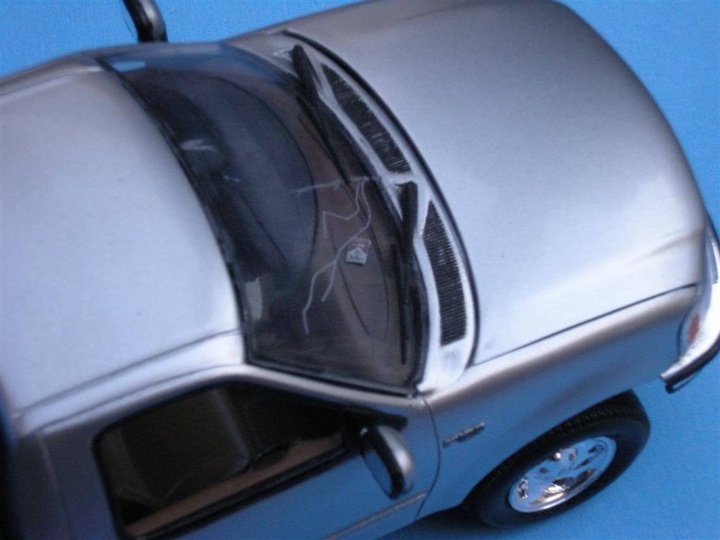 1/24 - Ford F-150 XLT ´97 DSCN0861Large