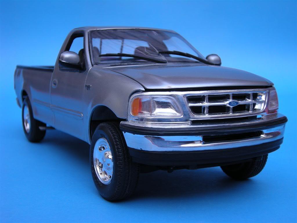 1/24 - Ford F-150 XLT ´97 DSCN0868Large