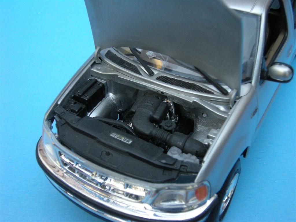 1/24 - Ford F-150 XLT ´97 DSCN0871Large