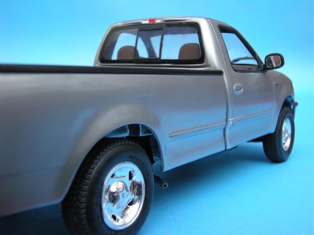 1/24 - Ford F-150 XLT ´97 DSCN0879Large