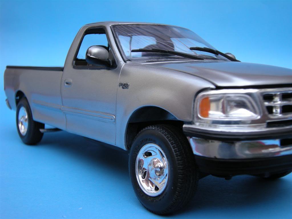 1/24 - Ford F-150 XLT ´97 DSCN0880Large