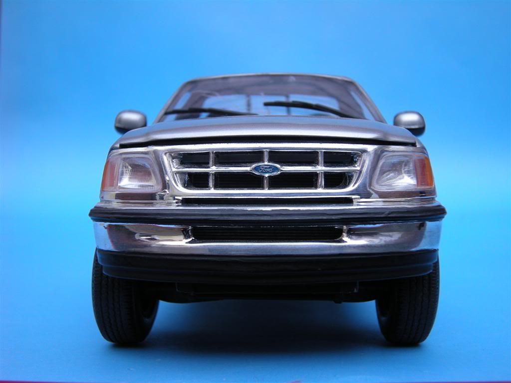 1/24 - Ford F-150 XLT ´97 DSCN0881Large