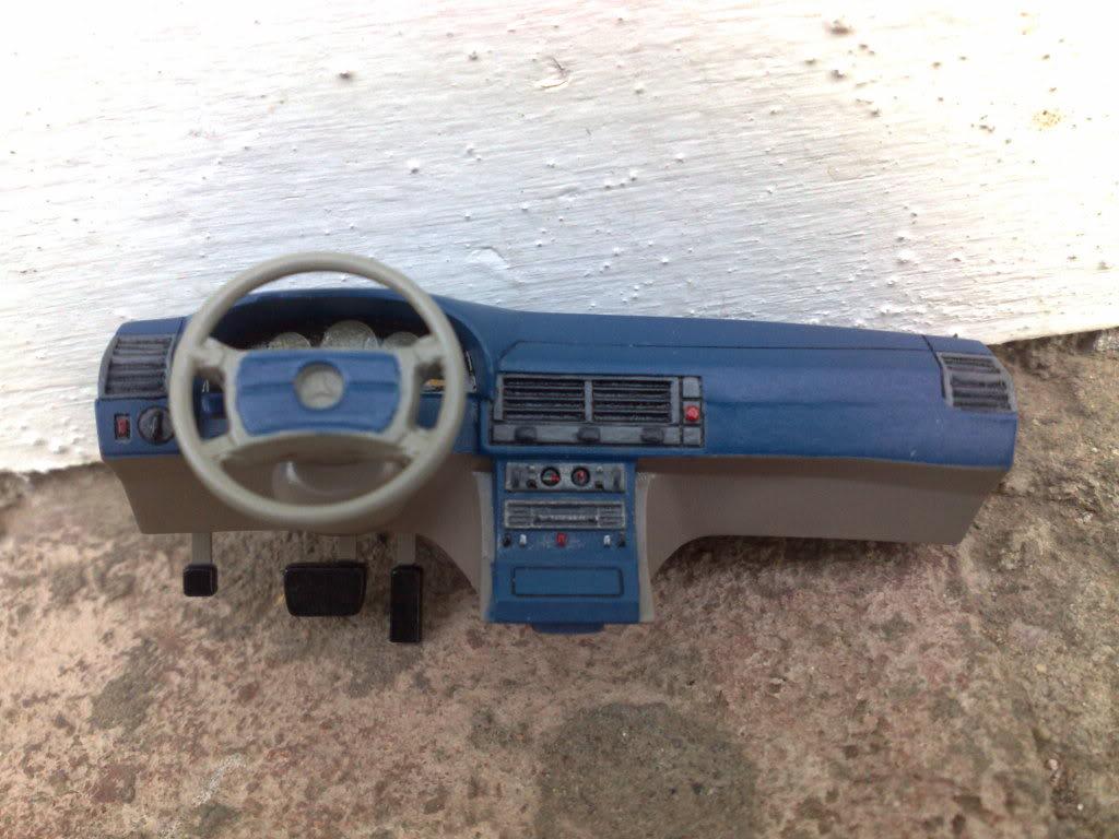 Koënig 500 SL Fujimi 21102009588