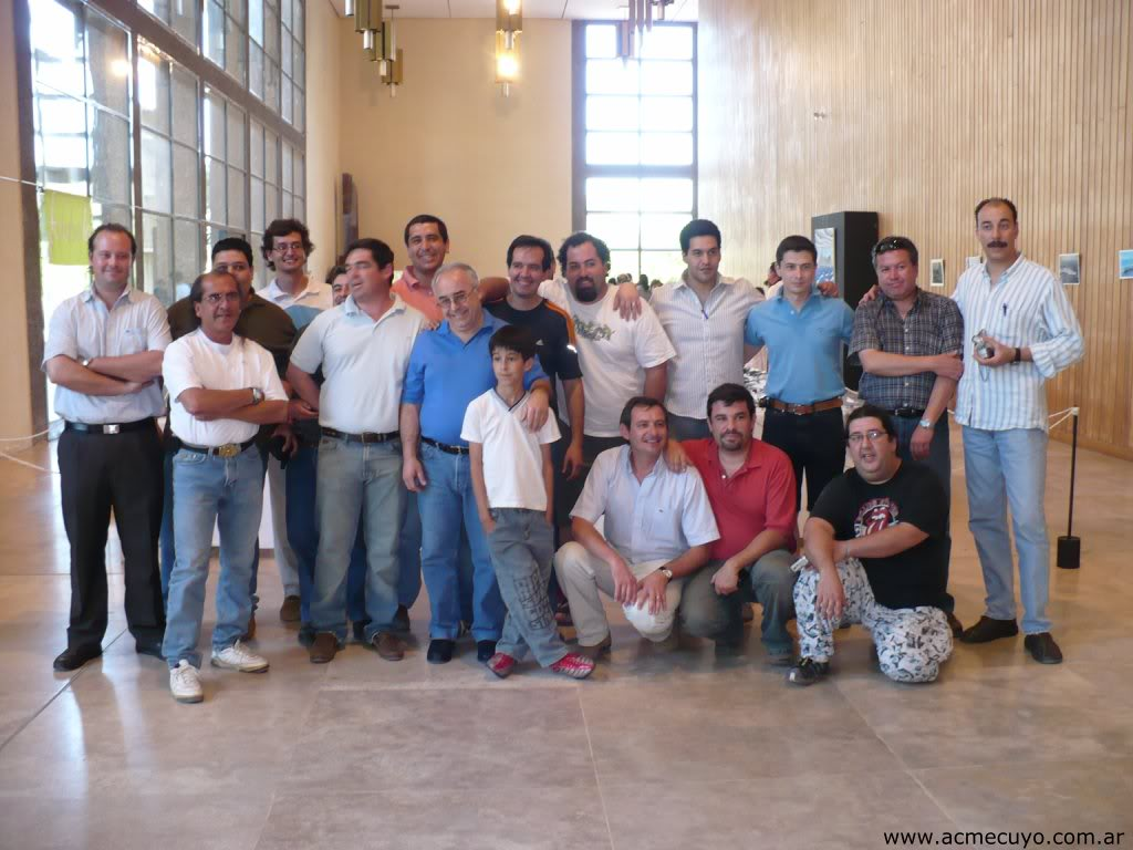 Quienes somos Acmecuyo-expomaquetas2008-140