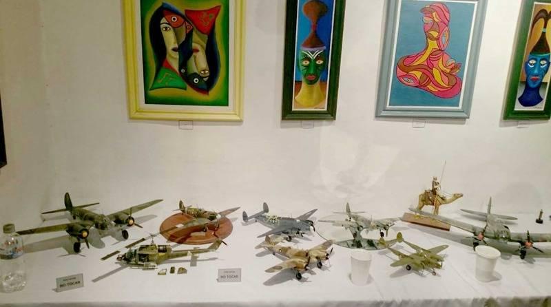 VIIª Exposición y Concurso Regional de Modelismo Plástico – Salta 2015 IMG-20151031-WA0029_zpsbwdsmnzn