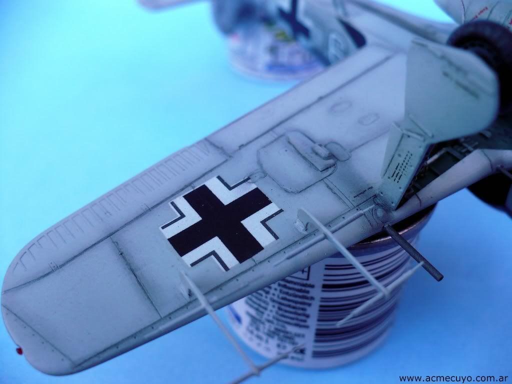 1/72 Focke Wulf Fw 190 A-8 / R-11 Acmecuyo-FW190-JavierSantiesteba-2