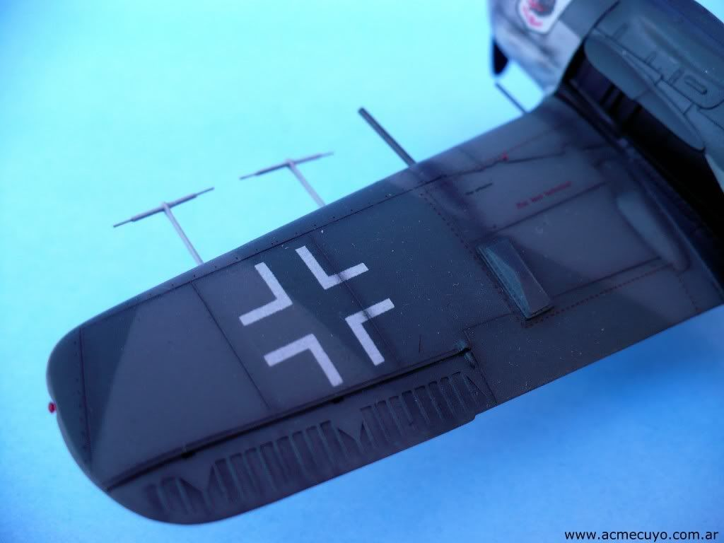 1/72 Focke Wulf Fw 190 A-8 / R-11 Acmecuyo-FW190-JavierSantiesteba-24