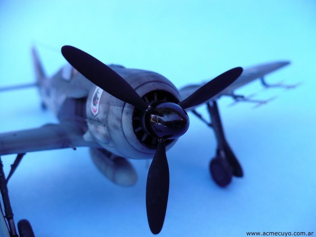 1/72 Focke Wulf Fw 190 A-8 / R-11 Acmecuyo-FW190-JavierSantiesteba-27