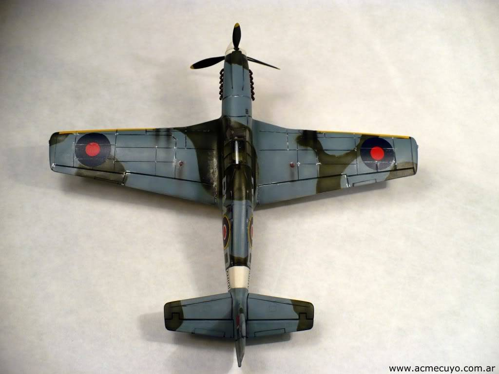 "1/72 Mustang P-51 I ""Razorback"" Acmecuyo-Mustang-P51B-ErnestoGre-12"
