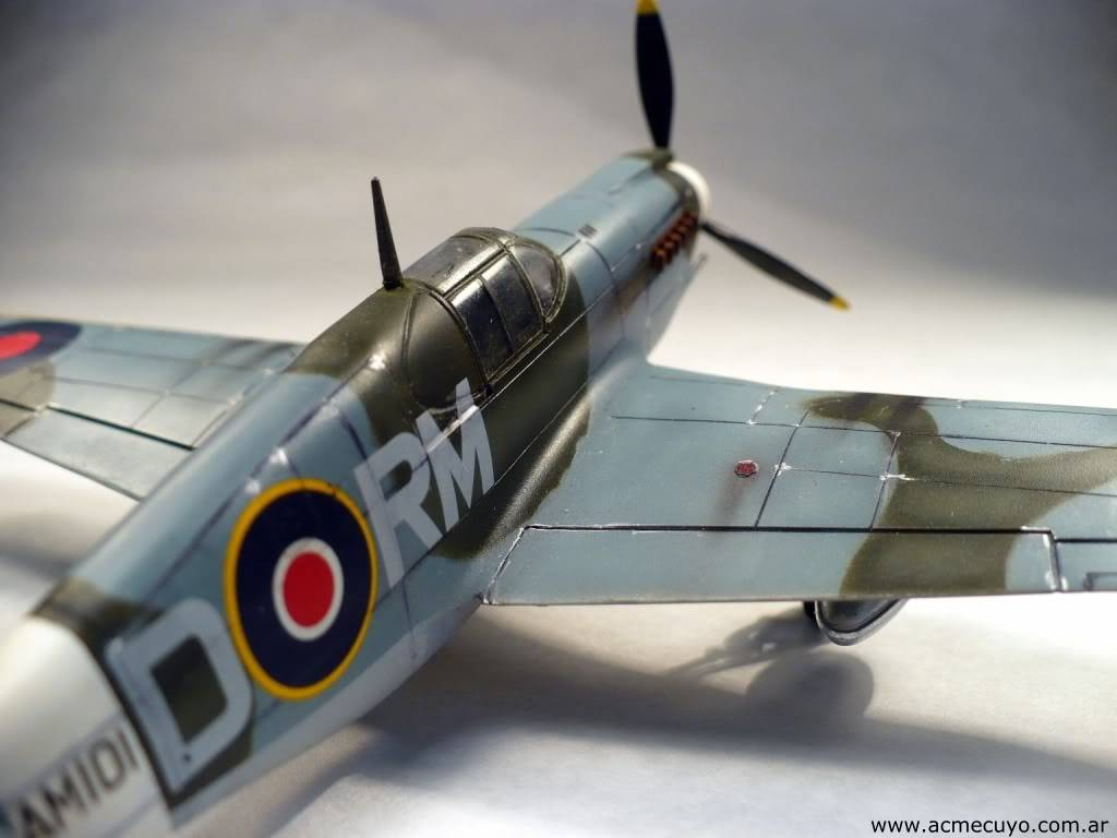 "1/72 Mustang P-51 I ""Razorback"" Acmecuyo-Mustang-P51B-ErnestoGre-15"