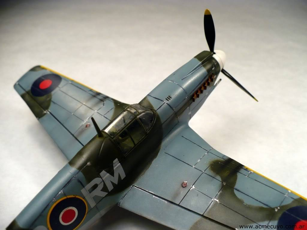 "1/72 Mustang P-51 I ""Razorback"" Acmecuyo-Mustang-P51B-ErnestoGre-16"