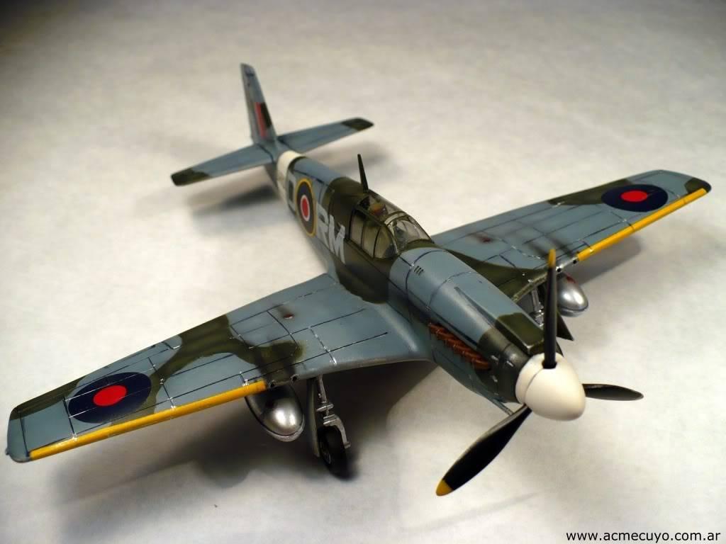 "1/72 Mustang P-51 I ""Razorback"" Acmecuyo-Mustang-P51B-ErnestoGre-17"