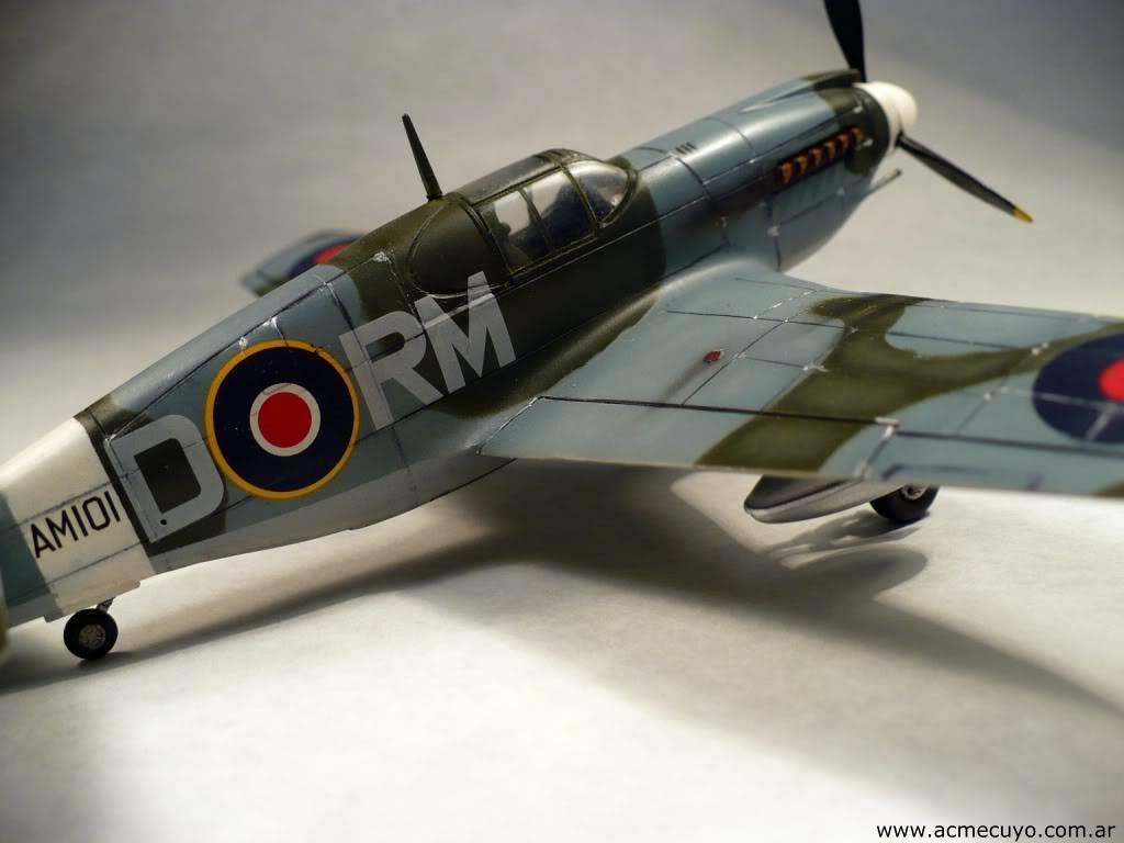 "1/72 Mustang P-51 I ""Razorback"" Acmecuyo-Mustang-P51B-ErnestoGre-21"